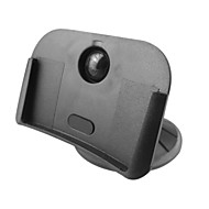 frontruten sugekoppen bil brakett holder for TomTom ONE XL xl.s xl.t