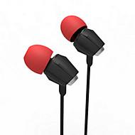 ECCI PR100MK2 en la oreja los auriculares, PG200 MKII Actualización Earbud