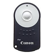 Vezeték nélküli távirányító Canon RC-6 IR Fernbedienung EOS 60D 550D 500D 450D 7D