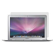 "Enkay Dull polska Anti-Glare displayfilm till 11,6 ""13,3"" Apple MacBook Air"