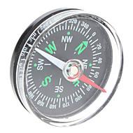Hyödyllisiä Sensitive pieni kompassi