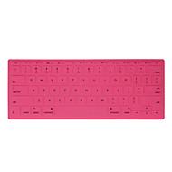 """Silicon Knappsatsskydd för MacBook Pro 15,4 """""""