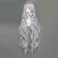 cosplay peruk inspirerad av Fairy Tail-mirajane · Strauss