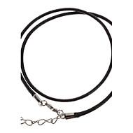 Men's/Unisex/Women's Fashion Bracelet Leather/Rope