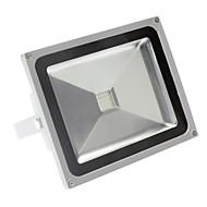 30 RGB , Fjärrstyrd AC 85-265