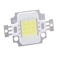 High Power 10W 900LM Cool White LED Cree Módulo
