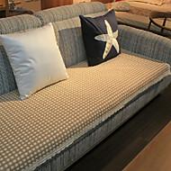 coton canapé tapis de coussin 70 * 180