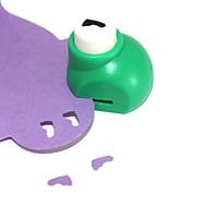 Mini Craft Punch (stopa)
