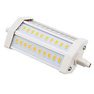 R7S 15 W 30 SMD 5630 1350 LM 3000 K Warm wit Maïslampen AC 85-265 V