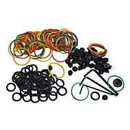 Tattoo Machine Parts Kit Set