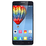 "TCL Idol X S950 - 5 ""tums skärm Quad Core Android 4.2 SmartPhone (1.5GHz, Dual SIM, 13.1MP Back kamera, 16GB ROM, WiFi)"