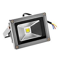 Focos (Branco Frio , Sensor 10 720-800 lm- AC 100-240