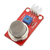 mq2® gas sensor module voor Arduino