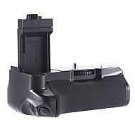 גריפ סוללה מצלמה המקצועי לCanon 500D/450D/1000D