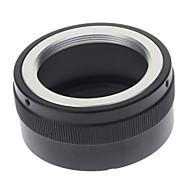 fotga® M42-nex digitale camera lens adapter / allonge