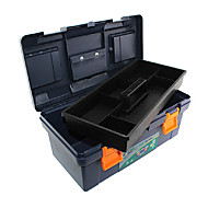 38*18*17cm ABS Tool Boxes