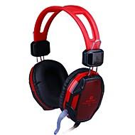 QL-A6 Ergonomik Konfor Stereo Kulaklık Kulaklık