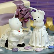"""촛불 """"당신은 저와 결혼 할 것"""""""
