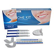 Zestaw do domowego wybielania zębów
