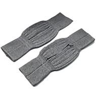 Corpo Completo / Joelho Suporta Protecção de JoelhosAlivio de Cansaço Geral / Ajuda a Combater Insónias / Alivia dores de pernas / Alivia
