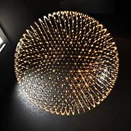 hanger licht 42 leds modern moooi ontwerpwoonkamer