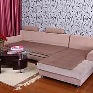 elaine bomuld kf tern bordure vaffel sofa pude 333564