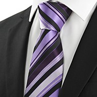 Men Party Neck Tie , Other
