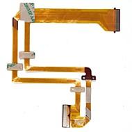 LCD Flex Cable SONY DCR-SR20E/SX15E/SX20/SX21 (FP-1289)