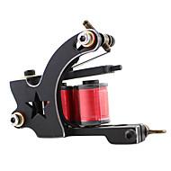 -Wire taglio mitragliatrice del tatuaggio per la fodera