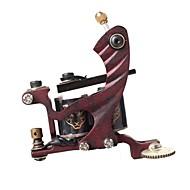 FTTATTOO ® Pure Ferro mitragliatrice del tatuaggio di rame professionale bobine