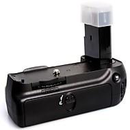 meike® držanje baterije za Nikon D90 D80 MB-D80 mb-d90 Besplatna dostava