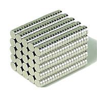 Magnetiske puslespil 200 Magnetiske puslespil Superstærke og sjældne jordmagneter Neodymmagnet Direktion Legetøj Puslespil TerningGør Det