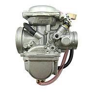 motocikl gn125 gn125e gs125 karburator 26mm brand