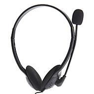 Microphone Headset Headphone for Xbox 360