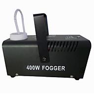 reallink®400w rookmachines, professioneel podium effecten apparatuur voor bar, KTV, concerten, etc.