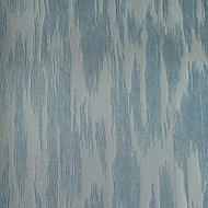 papel de parede wallcovering, europeu estilo textura do papel de parede do PVC