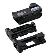 apretón de la batería para Nikon D7000 meike® EN-EL15 mb-d11