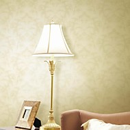 Wall Paper Wallcovering, European Style Classic PVC Wall Paper