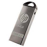 HP  Lron Man V720W  64GB USB 3.0 Flash Drive