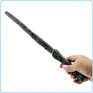 Halloween Props Harry Potter Wand