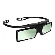 버사 G15-DLP 프로젝터 DLP 프로젝터 DLP 링크 3D 안경은 안경 셔터 차원