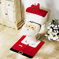 Tilbehørssett til badeværelset Moderne