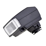 Neewer® Universal Hotshoe Flash for Canon,Nikon,Pentax,Panasonic,Fujifilm,Olympus,Leica,Sigma,Samsung Camera