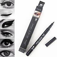 Professional Waterproof Liquid Eyeliner Pen