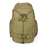 gratis soldaat fs-b47 rugzak tas voor outdoor activiteiten