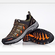Men's Ventilate Soft and Comfortable Hiking Shoes FIW005-1