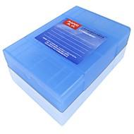 maiwo kb03 2,5 / 3,5 hdd ochranný box