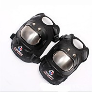 Knee Brace Sports Support Waterproof / Thermal / Warm / Protective / Quick Dry / Windproof / Anti-skiddingSkiing / Camping & Hiking /