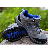 Men's Ventilate Soft and Comfortable Hiking Shoes FIW003-1