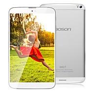 "aoson m82t 8 ""android 4.2 3g / wifi telefon tablet pc (ips, quad core, dual-kamera, 1gb ram + 8GB ROM)"